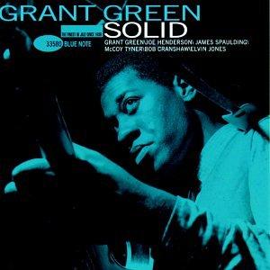Grant's Tune