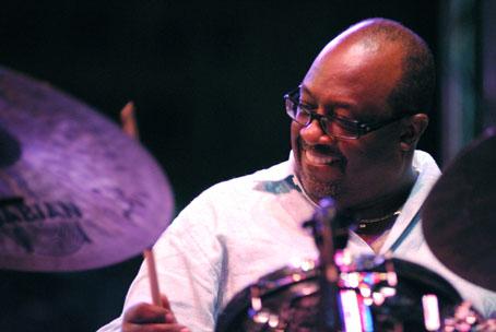 Drum Transcriptions | jazzleadsheets com | jazzleadsheets