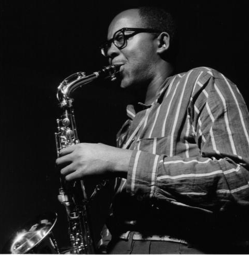 Transcribed Solos | jazzleadsheets com | jazzleadsheets com