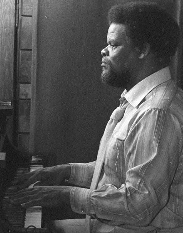 Walter Davis Jr Jazzleadsheets By Second Floor Music