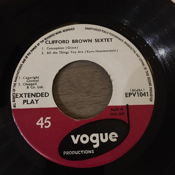 45 rpm release